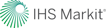 Partner of IHS Markit